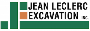 11_Excavation_Jean_Leclerc