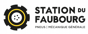 8_Station_Faubourg