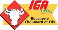12_IGA_Chouinard