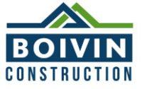 logo_BOIVIN_CONSTRUCTION