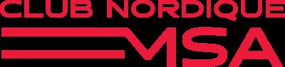 logo_CNMSA_2020